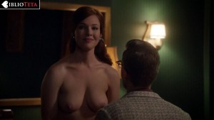 Erin Cummings - Masters of Sex 2x09 - 04