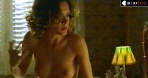 Eva Santolaria - Nosotras 05