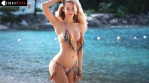 Hannah Ferguson - Swimsuit outtakes 03
