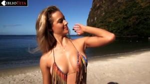 Hannah Ferguson - Swimsuit outtakes 04