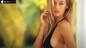 Hannah Ferguson - Swimsuit outtakes 08