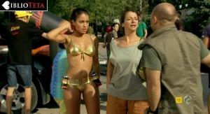 Hiba Abouk - Con el culo al aire 06