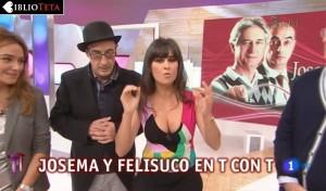 Ines Molina - T con T 02