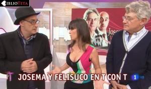 Ines Molina - T con T 03