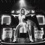 Jessica Alba - Sin City A Dame to Kill For 04