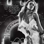 Jessica Alba - Sin City A Dame to Kill For 06