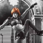 Jessica Alba - Sin City A Dame to Kill For 09