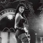 Jessica Alba - Sin City A Dame to Kill For 11