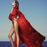 Joyce Verheyen - Bambi Magazine 05