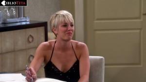 Kaley Cuoco - The Big Bang Theory 8x05 - 04