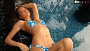 Kate Upton - Swimsuit video 18 - 04