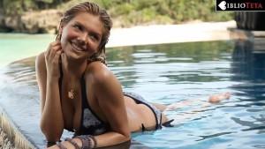 Kate Upton - Swimsuit video 18 - 10