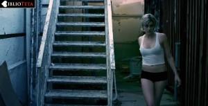 Katie Cassidy - The Scribbler 02