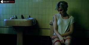 Katie Cassidy - The Scribbler 09