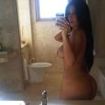 Kim Kardashian 02