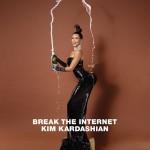 Kim Kardashian - Paper Magazine 04