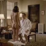 Lizzy Caplan - Masters of Sex 2x03 - 01