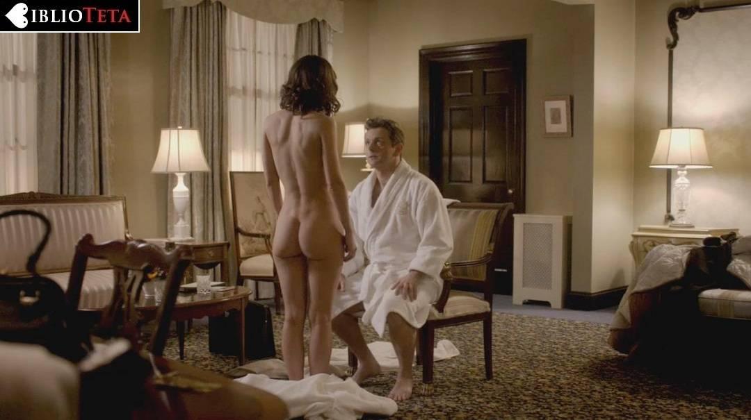 lizzy caplan nude compilation -