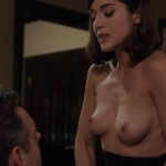 Lizzy Caplan - Masters of Sex 2x10 - 05