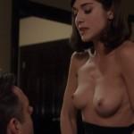 Lizzy Caplan - Masters of Sex 2x10 - 05