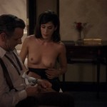 Lizzy Caplan - Masters of Sex 2x10 - 06
