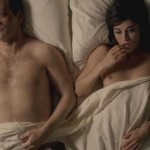 Lizzy Caplan - Masters of Sex 2x11 - 01