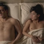 Lizzy Caplan - Masters of Sex 2x11 - 02