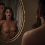 Lizzy Caplan - Masters of Sex 2x12 - 03
