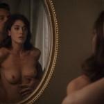 Lizzy Caplan - Masters of Sex 2x12 - 04