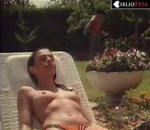 Lola Baldrich - El jardin del paraiso 05