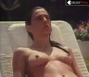 Lola Baldrich - El jardin del paraiso 06