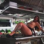 Lorena Masterchef - Interviu 03