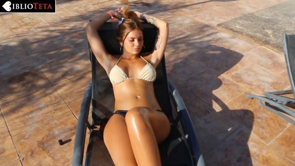 Maria Hernandez - Nyno Vargas 01