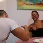 Maria Hernandez - Nyno Vargas 12