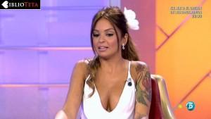 Maria Hernandez tronista final 05