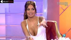 Maria Hernandez tronista final 08