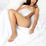 Mariam Bachir - FHM 06