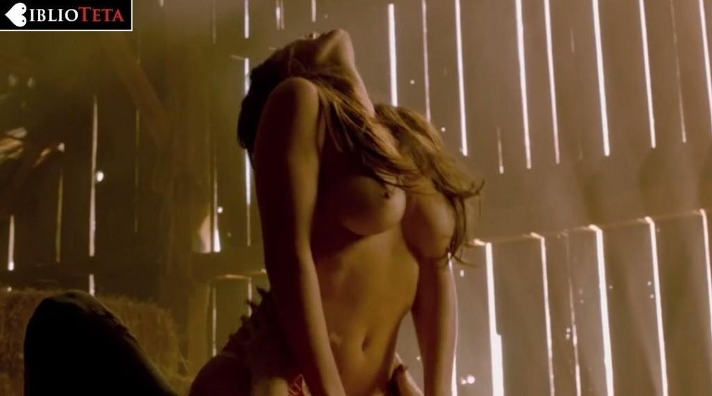 big booty pamela anderson nude