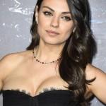 Mila Kunis - Jupiter Ascending Premiere 01