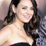 Mila Kunis - Jupiter Ascending Premiere 03