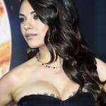 Mila Kunis - Jupiter Ascending Premiere 05