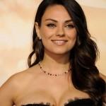 Mila Kunis - Jupiter Ascending Premiere 06