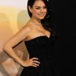 Mila Kunis - Jupiter Ascending Premiere 07