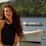 Miriam Diaz - Adan y Eva 02