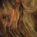 Natalia Verbeke - El otro lado de la cama 14