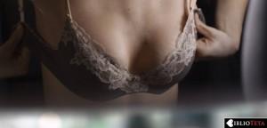 Olivia Wilde - Third Person 02