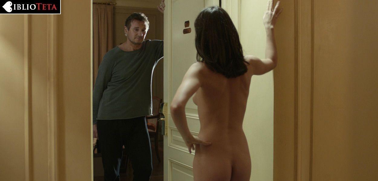 Olivia Wilde nude compilation -