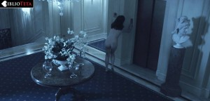 Olivia Wilde - Third Person 08