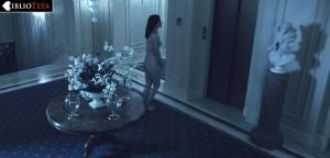 Olivia Wilde - Third Person 09
