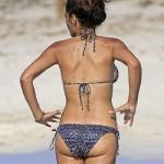 Patricia Perez bikini 03